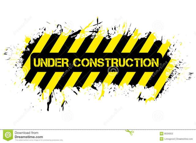 grunge-under-construction-8534053